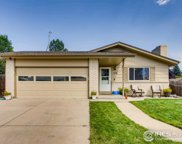 1114 Cottonwood Dr, Windsor image