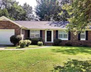 109 Trenton Lane, Greer image