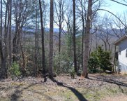 00 Wind Forest Dr., Franklin image