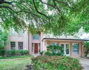1305 Laurel Glen Blvd, Leander image