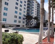 7501 E Treasure Dr Unit #2M, North Bay Village image