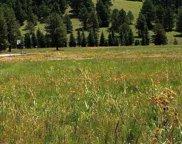 Fsr 151 Hart Prairie, Flagstaff image