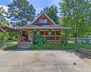 1339 Pond Creek Rd, Ashland City image