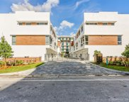 1145 101st St Unit #2E, Bay Harbor Islands image
