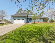 473 Chadwick Shores Drive, Sneads Ferry image