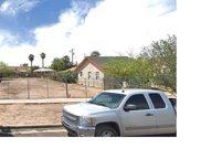 116 N 11th Avenue Unit #7, Phoenix image