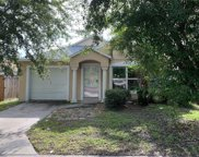 1157 City Park Avenue, Orlando image