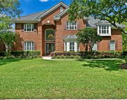 15612 Cochester Drive, Tampa image
