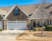44 Barnwood Circle, Greenville image