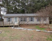 116  Inverness Loop, Mooresville image