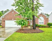 13 Long Creek Dr., Murrells Inlet image