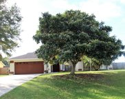 1796 Wake Forest, Palm Bay image