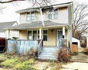 8123 ROSELAWN, Detroit image