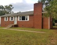 4708 Marty  Boulevard, North Chesterfield image