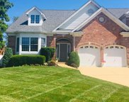 343 Waverly Place, Chesterfield image