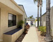 8042     Denver Street, Ventura image