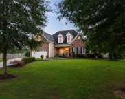 225  Shepherds Bluff Drive, Mooresville image