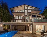 253 Emerald Bay, Laguna Beach image