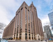 680 North Lake Shore Drive Unit 1119, Chicago image