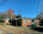 1415  Catherine Simmons Avenue, Charlotte image