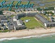 918 N New River Drive Unit #337, Surf City image