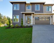 15190 SE NORTHERN HEIGHTS  DR, Happy Valley image