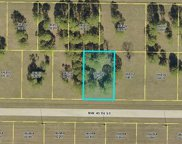 3815 NW 45th ST, Cape Coral image