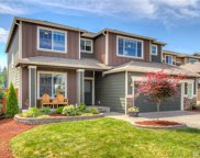 28219 224th Ave SE, Maple Valley image