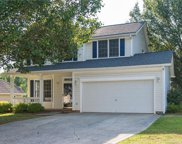 14915  Rolling Sky Drive, Charlotte image