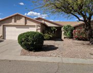 4700 W Bayberry, Tucson image