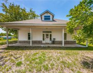 505 County Rd 4106, Crandall image