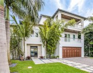 204 Willow Avenue, Anna Maria image