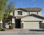 1242 E Strawberry Drive, Gilbert image