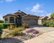 9323 E Pampa Avenue, Mesa image