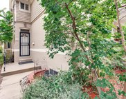 1129 East 16th Avenue, Denver image
