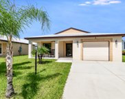 5 SE Flamenco Way, Port Saint Lucie image