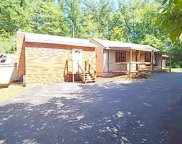 6130 Four Point Road, Bethel image