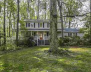 103 Rainwood Drive, Simpsonville image