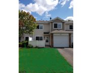6974 139th Avenue NW, Ramsey image