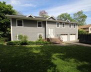 298 MOUNTAIN AVE, Springfield Twp. image