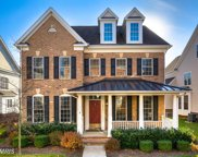 7872 PROMONTORY COURT, Dunn Loring image