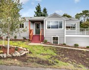 10835 35th Ave SW, Seattle image