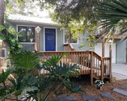 918 Flagler Ave S, Flagler Beach image