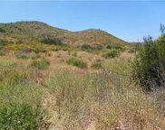 XX Tecate 17 Acres On The Border Unit #xx, Tecate image