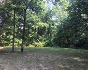 16937 Lewis Spring Farm  Road, Chesterfield image