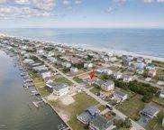 1503 Carolina Boulevard, Topsail Beach image