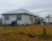714 ANDERSON  ST, Haines image
