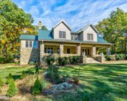 184 EAGLE ROCK LN, Bluemont image