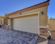 3521 Discovery Downs Court, North Las Vegas image