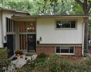 77 Briarview Circle, Greenville image